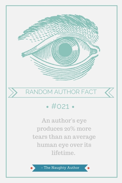RANDOM author FACT-2