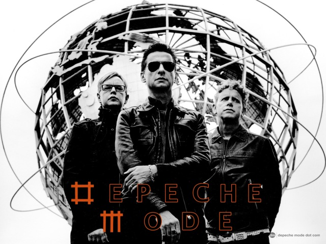 DM-wallpapers-depeche-mode-5297316-1600-1200