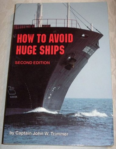 worst-book-covers-titles-58 copy